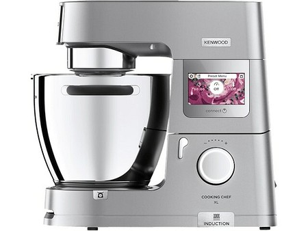 Kenwood Cooking Chef XL KCL95