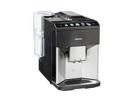 Siemens EQ.500 TQ507D02