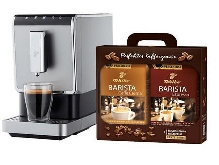 Tchibo Esperto Caffè (366 580)
