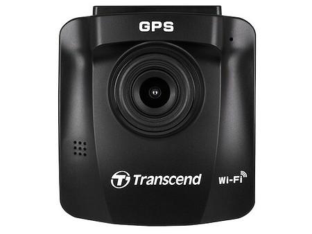 Transcend DrivePro 230Q Data Privacy (32 GB)