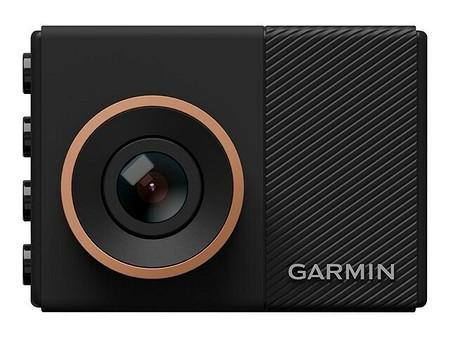 Garmin Dash Cam 55 (8 GB)