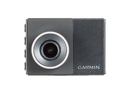 Garmin Dash Cam 45 (4 GB)