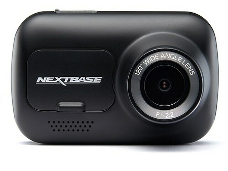 Nextbase 122