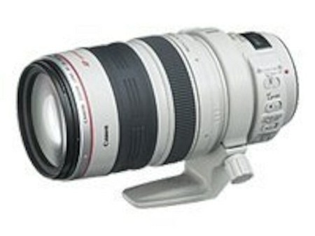 Canon EF 28-300 mm f/3,5-5,6L IS STM