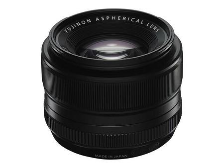 Fujifilm Fujinon XF 35 mm f/1,4 R