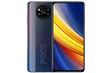 Xiaomi смогла обойти Apple по продажам смартфонов