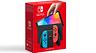В России стартовал прием предзаказов на новую Nintendo Switch с 7-дюймовым OLED-экраном