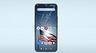 Американцы представили неподвластный цензуре смартфон свободы