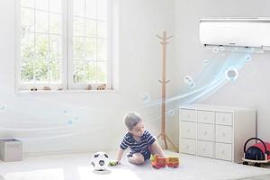 И охладит, и согреет: 5 оптимальных сплит-систем для дома