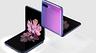 Названа официальная дата следующей большой презентации Samsung