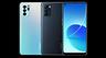 AMOLED, 8 Гбайт оперативки и скоростная зарядка: смартфон OPPO Reno6 Z представлен официально