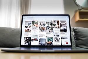Как искать похожие изображения: лучшие сервисы