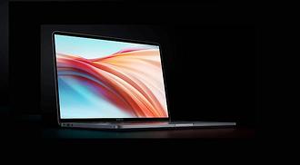 Xiaomi представила самый мощный ноу&#...