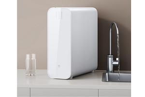 Новый очиститель воды от Xiaomi заполнит чайник менее чем за 20 секунд