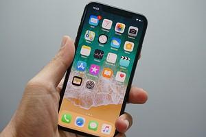 Как понять, что ваш iPhone взломали