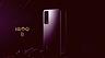 Рассекречен первый смартфон на базе новейшего флагманского процессора Snapdragon 888 Plus