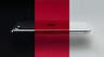 iPhone SE 3 получит сканер отпечатков пальцев, внешность iPhone 8 и мощь iPhone 12