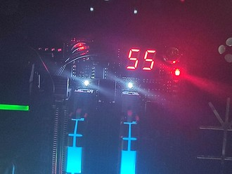 Температуру процессора нельз...