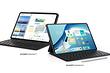 Выгода до 34 000 рублей: Huawei MatePad и MatePad Pro стали доступны для предзаказа в России