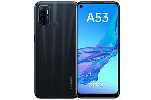 Смартфон с 90-Гц экраном, 5000 мАч и быстрой зарядкой можно купить менее чем за 10 000 рублей