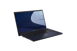 ASUS привезла в Россию новые ноутбуки ExpertBook B1