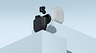 Новые TWS-наушники с активным шумоподавлением Redmi Buds 3 Pro доступны менее чем за $40