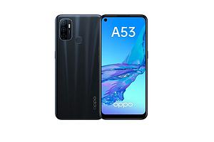 Топ-5 событий за неделю: cмартфон с 90-Гц экраном, 5000 мАч и быстрой зарядкой менее чем за 10 000 рублей, беспроводные наушники Huawei и флагман Realme GT Master Exploration Edition
