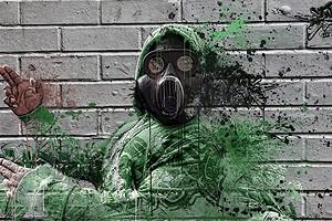 Частицы PM 2.5: что это такое и чем они опасны