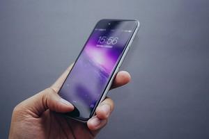 Мерцает дисплей смартфона - что делать?
