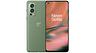 Доступный, но мощный смартфон OnePlus Nord 2 представлен официально