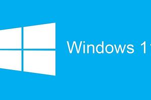 Названы различия между Home и Pro версиями Windows 11