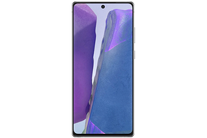 Samsung официально подтвердила, что в этом году не выпустит новый Galaxy Note