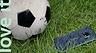 Неубиваемость Nokia XR20 проверили с помощью легендарного футболиста