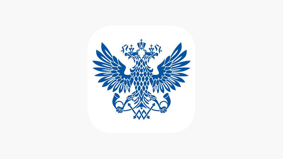 Почта России предлагает услуги превращения обычных писем в электронные
