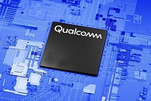 Стали известны подробности о Snapdragon 898 — новом флагманском чипе Qualcomm