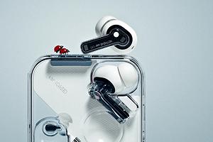 Представлен первый продукт новой компании сооснователя OnePlus