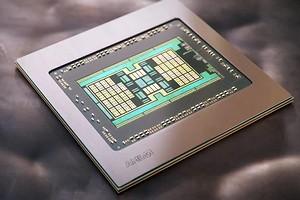 Видеокарта AMD Radeon RX 7900 XT станет настоящим монстром производительности
