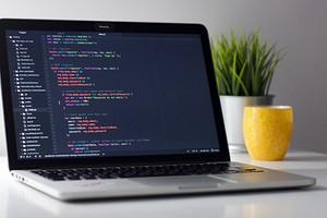 Как блокировать отдельные сайты в разных браузерах