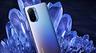 Каким будет Redmi K50 Pro+: Snapdragon 898, быстрая зарядка 120 Вт и камера на 108 Мп