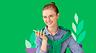 МегаФон предлагает абонентам бесплатно опробовать виртуального личного секретаря