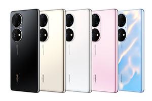 Суперфлагман по-китайски: Huawei P50 Pro получил более 150 мегапикселей в главной камере