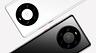 iPhone уже не первый: названы смартфоны, которые меньше всего теряют в цене