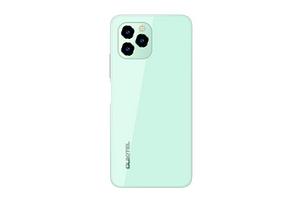 Когда хочется Apple, но денег не хватает даже на Xiaomi: Oukitel C21 Pro сзади почти не отличим от iPhone 12 Pro
