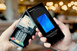 В России оказалась под угрозой запрета одна из самых популярных систем оплаты со смартфона