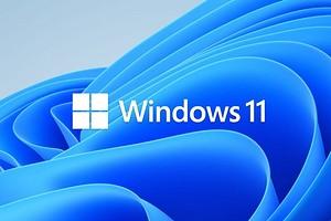 Наконец-то выпущена первая бета-версия Windows 11