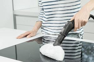 Рейтинг пароочистителей для дома в 2021 году: топ-7 лучших моделей