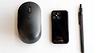 Анонсирован самый маленький в мире смартфон с 4G