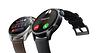 В России стартовал прием предварительных заказов на первые умные часы под управлением HarmonyOS