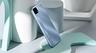 Обзор смартфона realme C25: большой экран, большая батарея