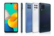 Стартовали российские продажи нового доступного смартфона Samsung с большим аккумулятором